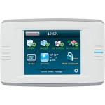 Interlogix-Touch-Screen-Controller