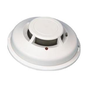honeywell wireless smoke si alarms ltd. Black Bedroom Furniture Sets. Home Design Ideas
