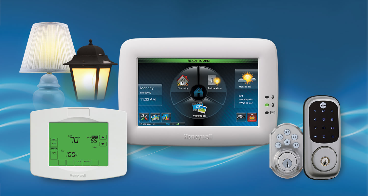 Honeywell Tuxedo Touch – SI Alarms Ltd: www.sialarms.com/shop/honeywell-tuxedo-touch