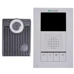 Comelit-USA-Hands-Free-Video-Intercom