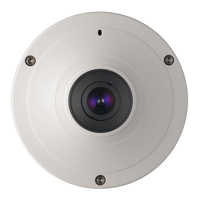 360 degree camera si alarms ltd. Black Bedroom Furniture Sets. Home Design Ideas