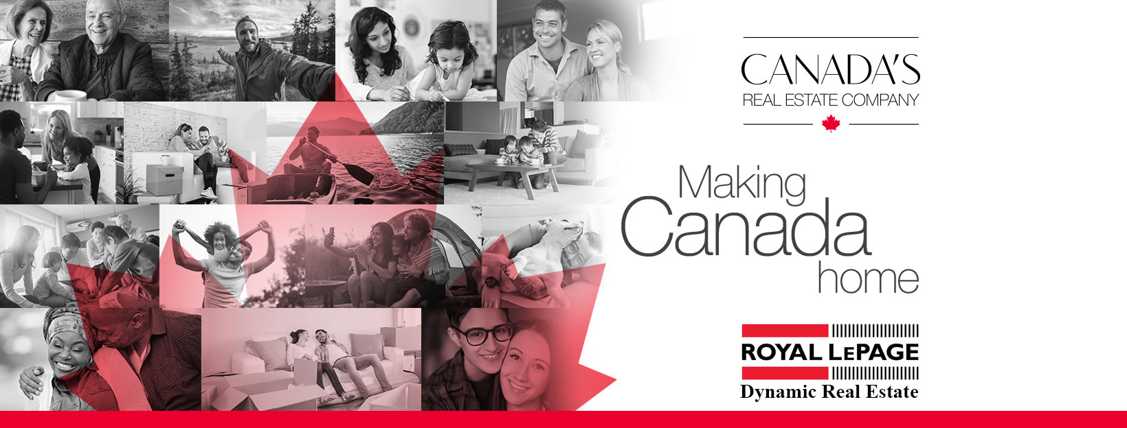 RoyalLePage-Canadas-Real-Estate-Company