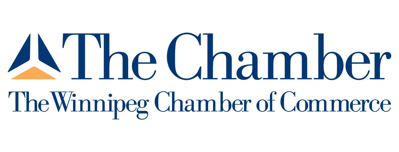 winnipeg-chamber-of-commerce-logo